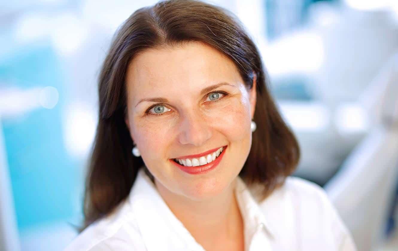 Dr-Sabine-Schnitzler